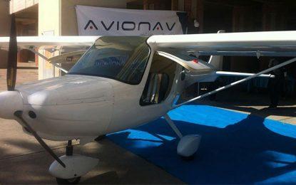 Des avions légers bientôt fabriqués en Tunisie