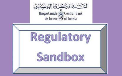 Le Sandbox réglementaire de la BCT sera lancé le 21 janvier 2020 à Tunis