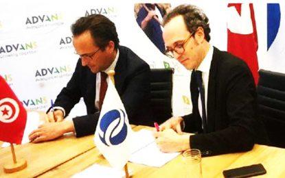 Microfinance : La Berd accorde un prêt de 2,2 millions d'euros à Advans Tunisie