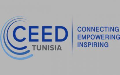 Ceed Grow propose d'accompagner les entrepreneurs tunisiens pour développer leurs sociétés à l'extérieur