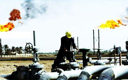 Remada : les compagnies pétrolières ne déclarent pas leurs revenus ni paient leurs impôts !