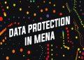 La loi sur la protection des données en Tunisie doit être revue, estime Access Now