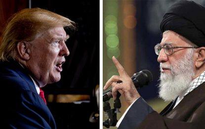 Etats-Unis – Iran : Jusqu'où ne pas aller ?