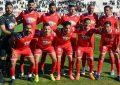 Ligue des champions : l'Etoile du Sahel a son destin en main