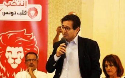 Gouvernement Jemli : À propos de la prétendue «indépendance» de Fadhel Abdelkefi