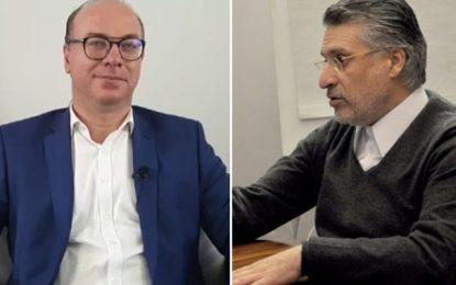 Formation du gouvernement : Qalb Tounes n'a pas d'objection contre Elyes Fakhfakh