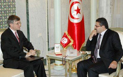 Gordon Gray ou « le diplomate américain qui a eu la chance rare de voir le peuple tunisien profiter de sa réussite »