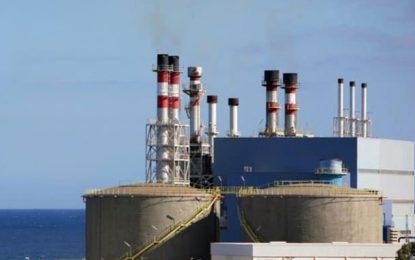 Ressources hydriques : Huit sociétés rivalisent pour le projet d'une usine de dessalement à Gabès