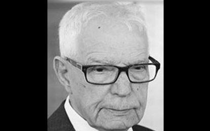 Décès de l'ancien Premier ministre tunisien Hédi Baccouche