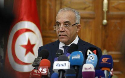 Politique : S'il reste quelqu'un pour croire encore aux chances du gouvernement Jemli, ce sera lui…