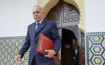 Tunisie : Mission impossible pour le gouvernement Jemli ?