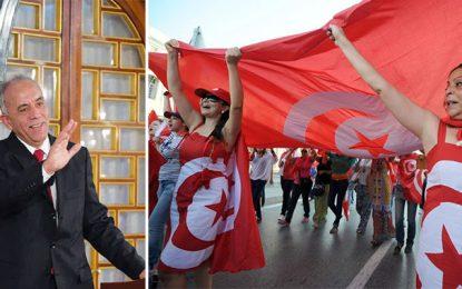 La Tunisie manque de compétences féminines, dit M. Jemli…