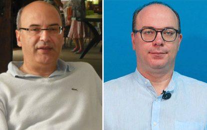 Désignation d'un nouveau chef de gouvernement : M. Ben Hammouda omet de féliciter M. Fakhfakh