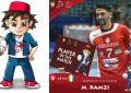 Hand-CAN 2020 : La Tunisie signe sa 2e victoire en battant la Côte d'Ivoire