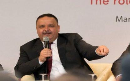 Hédi Kédiri (ministre de la Justice proposé) : «Je suis l'exemple du juge indépendant»