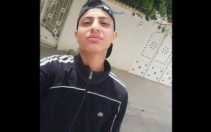 Décès de l'élève de 14 ans, électrocuté, samedi dernier, au collège, à Kasserine
