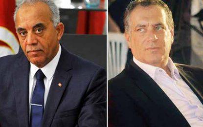 Chaouachi : «Saïed doit se préparer à choisir une personnalité pour former le prochain gouvernement»