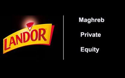 Maghreb Private Equity IV LLC franchit à la hausse le seuil de 20% dans le capital de Land'Or