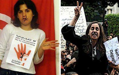 Tunisie : un pays porté à bout de bras par les femmes
