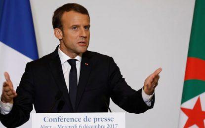 France-Algérie : Mémoires incandescentes