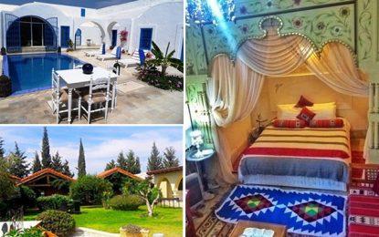 Sousse cherche à diversifier son offre touristique