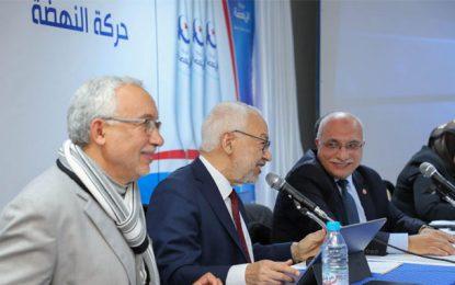 Belhaj Rhouma du Majlis Choura d'Ennahdha : «Pour la formation d'un gouvernement politique»