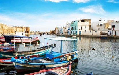 Bizerte : L'huile d'olive sera vendue du producteur au consommateur à partir du 16 janvier 2020