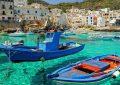 Une «Maison de Tunisie» va bientôt voir le jour à Mazara del Vallo, en Sicile, Italie