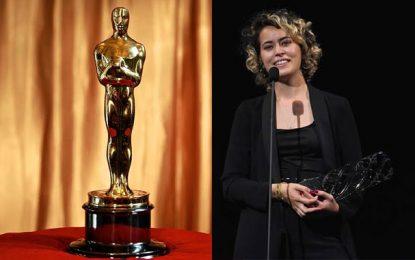 Sélectionné pour les Oscars, le film ''Brotherhood'' porte les couleurs de la Tunisie