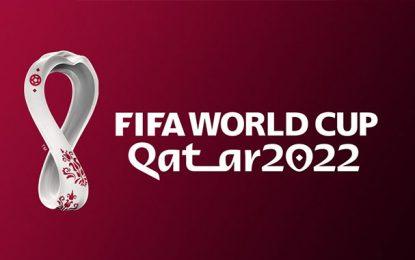 Aucun Tunisien parmi les 8 arbitres africains retenus pour le Mondial 2022