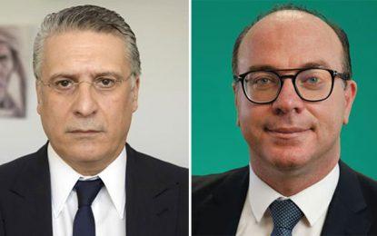 Elyès Fakhfakh désigné chef du gouvernement : Nabil Karoui frustré par la tournure des choses