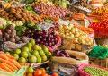 Tunisie : La balance commerciale alimentaire enregistre un déficit de 859,4 MDT en 2020