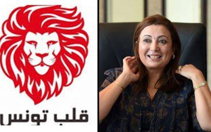 Rafik Amara : «Qalb Tounes pourrait proposer Wided Bouchamaoui pour la présidence du gouvernement»