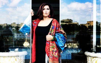 Création d'un musée numérique pour préserver les tenues arabes traditionnelles
