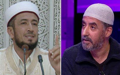 Visée par une campagne menée par des députés islamistes, la Haica appelle la justice à assumer ses responsabilités