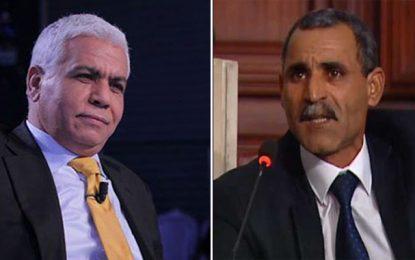 Présidence du gouvernement : Safi Saïd parmi les 3 candidats proposés par le parti de Fayçal Tebbini