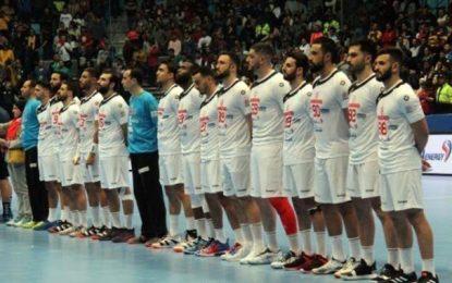La Tunisie a besoin d'un vrai projet pour relancer son handball