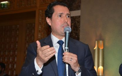 Slim Feriani : Le brouillard politique entrave l'investissement