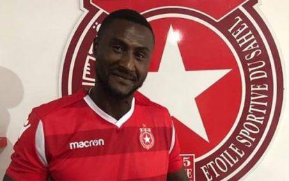Handball : Slim Hedoui écarté de l'équipe de Tunisie pour prise de substances dopantes