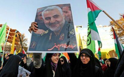 Etats-Unis – Iran : Engrenage fatal ?