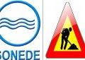 Sonede : L'alimentation en eau potable sera rétablie le soir du 16 janvier 2020 à Carthage, le Kram et la Goulette