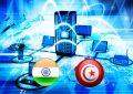 Un Centre tuniso-indien pour l'innovation dans les TICs va voir le jour en Tunisie