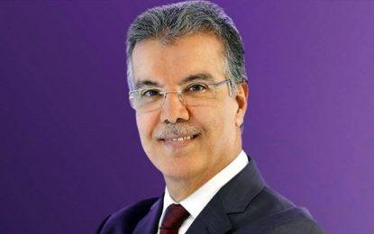 Tarak Dhiab revient à la tête du ministère de la Jeunesse et du Sport