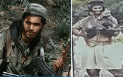 Parcours du terroriste Oussama Al-Khazri arrêté, hier, à Kasserine