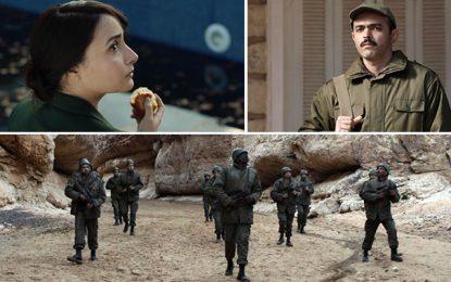 Cinéma : ''Tlamess'' d'Ala Eddine Slim sort dans les salles tunisiennes à partir du 11 mars 2020