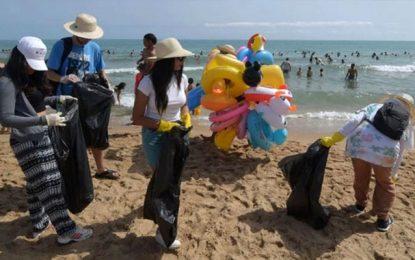 Londres prend à cœur la Charte tuniso-britannique sur le tourisme durable