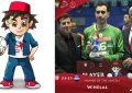 Hand-CAN 2020 : La Tunisie s'impose face au Cap-Vert, et Wassim Helal sacré homme du match