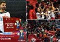 Hand-CAN 2020 : La Tunisie se qualifie en finale (Vidéo)