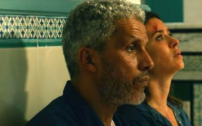 Cinéma : ''Un fils'' de Mehdi Barsaoui, un drame familial d'une rare justesse