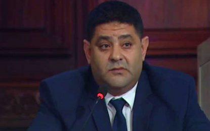 Walid Jalled : «Ennahdha assume le retard dans la mise en place du nouveau gouvernement»